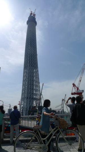 Skytree58