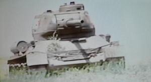 T3584