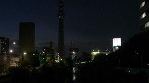 Skytree108