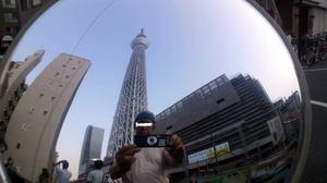 Skytree8