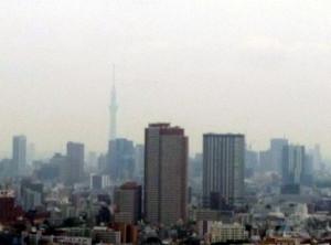 Skytree628