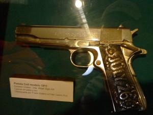M1911a
