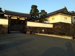 Sakurada1