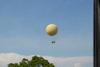 Baloon1